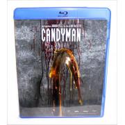 Candyman - 2021 - Legendado
