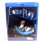 Come Play (Vem Brincar) - 2020 - Dublado e Legendado
