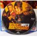 Hitman's Wife's Bodyguard (Dupla Explosiva 2) - 2021 - Legendado