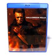 Halloween Kills - 2021 - Legendado