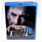 Nobody (Anônimo) - 2021 - Legendado