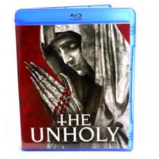The Unholy (Rogai por nós) - 2021 - Legendado