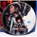 GI Joe Origens: Snake Eyes - 2021 - Legendado