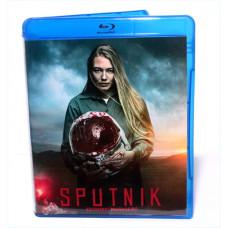 Sputnik: Estranho passageiro - 2020 - Dublado e Legendado