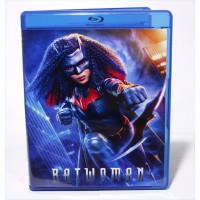 Batwoman  - 2ª Temporada - Legendado - Disco Duplo