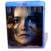 Clarice  - 1ª Temporada - Legendado
