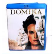 Domina - 1ª Temporada - Legendado