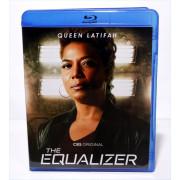 The Equalizer - 1ª Temporada - Legendado