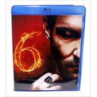 Lucifer - 6ª Temporada - Legendado