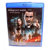 Midnight Mass (Missa da Meia-Noite) - Minisérie -  Dublado e Legendado