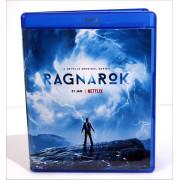 Ragnarok - 1ª Temporada - Legendado