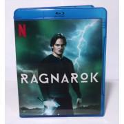 Ragnarok - 2ª Temporada - Legendado