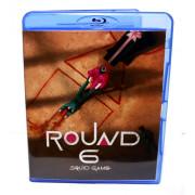 Round 6 (Squid Games) - 1ª Temporada -  Dublado e Legendado