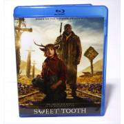 Sweet Tooth  - 1ª Temporada - Legendado