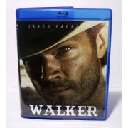 Walker - 1ª Temporada - Legendado - Disco Duplo