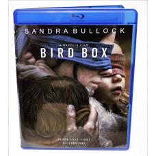 Caixa de Pássaros - Dublado e Legendado - 2018